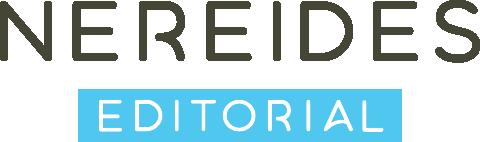 Nereides Editorial